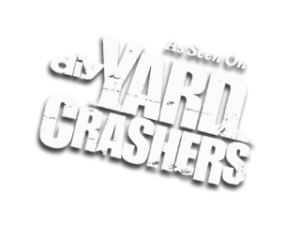 yard-crashers-320