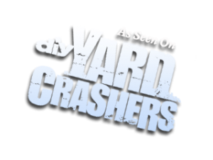 yard-crashers-blue