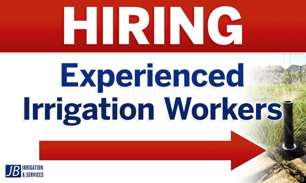 JBIrrigation_1of_Banner_Hiring_English-01_60_x_36_LLR-01_(1)