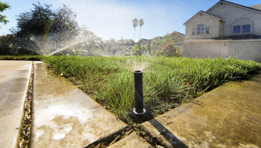 JBIrrigation_sprinkler